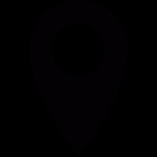 locationpointer_83774